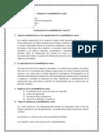 contabilidad cuestionario