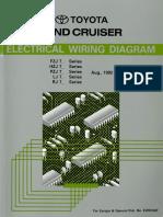 EWD168F.pdf