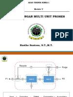 ATK I Module 5