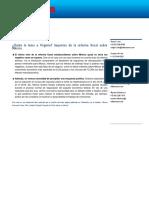 PDF Citibanamex