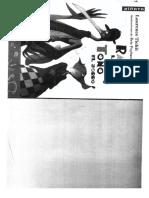 1° Año  Rafa la garza y toño el zorro.pdf