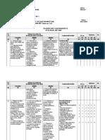 Planificare-Agropedologie-clasa-a-IX-a.doc