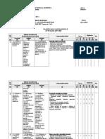 Planificare-Creșterea-animalelor-clasa-a-X-a.doc