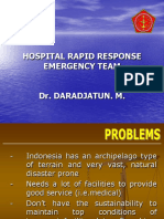 hospital rapid response