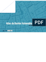 [2015].AtlasBarriosVulnerables 12Ciudades.[1991 2001 2006]