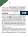 grammatical error publisher