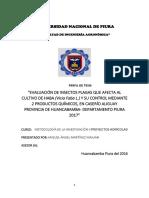 Perfil de Proyecto Majuan