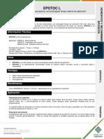 epotoc-l.pdf