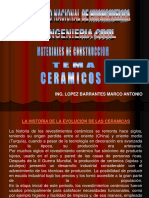 Ceramicos A