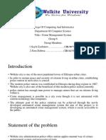 OOSE Crime management system.pdf