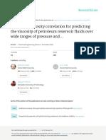 A_residual_viscosity_correlation_for_predicting_th.pdf