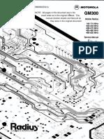 gm300-service-manual-part-a.pdf