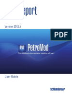 PetroMod_2012_2_PetroReport_UserGuide.pdf