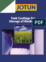 bio-diesel-brochure.pdf