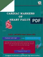 4. Gagal Jantung