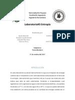 Entropía.pdf