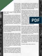 AFTERBOMB_MADNESS.pdf
