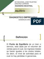 finanzas_aplicadas4