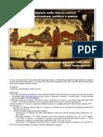 Simposio nella Grecia antica. Comunicazione, politica e poesia.pdf
