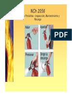 myslide.es_nch-2056-extintores.pdf