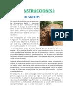 Construcciones I.docx