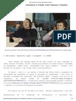 Arte, Nomadismo e Cidade_ entre Deleuze e Guattari_.pdf