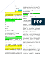 Unit-5-National-Income-Determination.docx