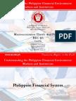 Group Report (ATIENZA,REBAO, RESULTA, SAN ANDRES).ppt