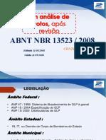 ABNT NBR13523.pdf