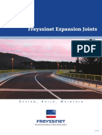Expansion joint.pdf