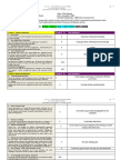 practicum reflection nov 9-2