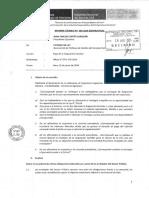 InformeLegal_0360-2014-SERVIR-GPGSC ASIGNACION FAMILIAR.pdf