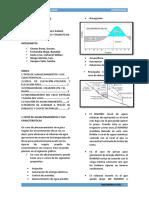 Resumen Ejecutivo Español 1