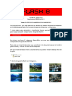 Guia Flash 8_ (19-23) Septiembre 2011