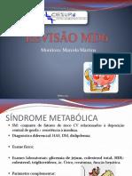 REVIS+âO MD6 - Sind Meta ICC Dispneica