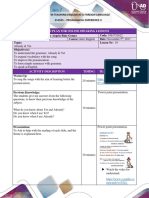 Lesson Plan Format- ALREADY & YET.docx