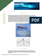 Offshore Mooring Lines.pdf