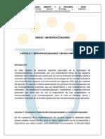Unidad_1_-_Microprocesadores.pdf