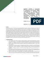 Resolución_Exenta_Electrónica_N°_167__de_2017__(V_y_U)