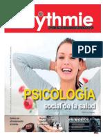 FORMULACION_DE_CASO_COGNITIVO-CONDUCTUAL.pdf