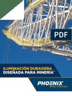 PHOENIX LIGHTING - MINERIA.pdf