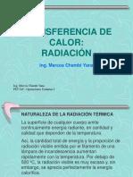 9-Radiación