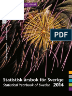 206416943-Statistical-Yearbook-of-Sweden-2014.pdf