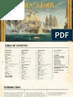 SGN001A-Rulebook-EN-V1.03-web.pdf