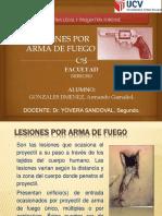 medicinalegalypsiquiatriaforense-lesionesporarmadefuego-142-c-141015163124-conversion-gate01.pdf