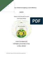 10E00246.pdf