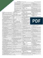 Edital PAP 2017 Poder Executivo - Seção I Pag_88