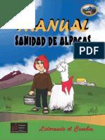 143860033-Manual-Alpacas.pdf