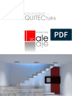 Presentacion Scale Arquitectos (1)
