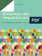 1.Sistemas Del Impuesto Predial Full 2